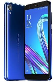 Celular Asus Zenfone Live L2 4g 16gb/2ram Cam13/5 Mpx Duos
