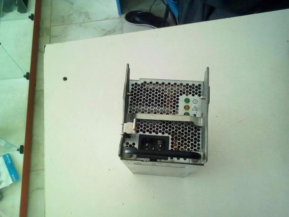 Fonte Servidor Dell Power Edge T300 Dps-528-ab A