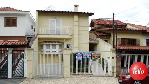 Casa - Ref: 190594