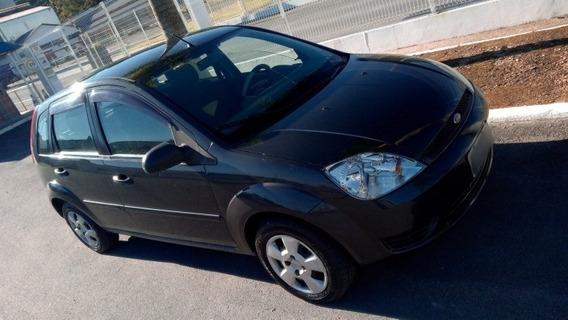 Ford Fiesta 1.0 Hatch 5p 2005
