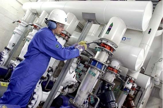 Apostila Aprenda Sobre Mecânica Industrial E Instrumentação