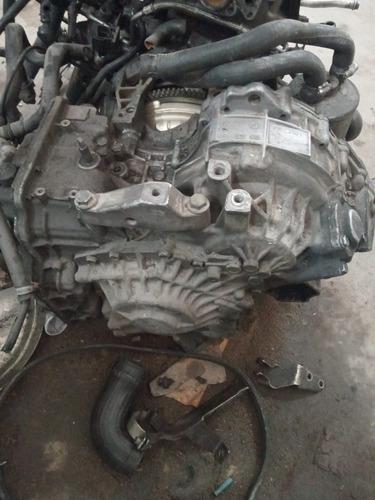 Imagem 1 de 6 de Audi A3 Peças