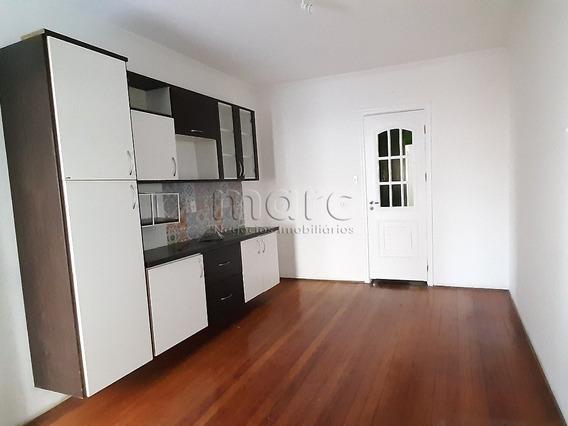 Casa - Liberdade - Ref: 131941 - L-131941