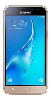 Celular Samsung Galaxy J3 Sm-j320m Seminovo Usado Excelente