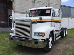 Freightliner Fld 120 1994