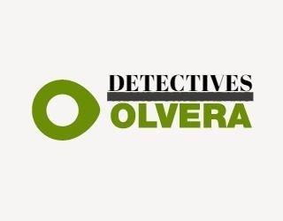 Investigadores Privados Y Detectives Olvera