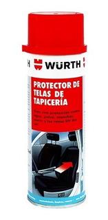 Protector De Telas De Tapicera