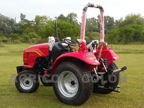 Tractor Dongfeng Df250