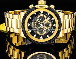 Invicta Bolt Sport 27800