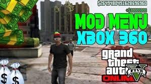 Up Em Conta Gtav - Xbox 360
