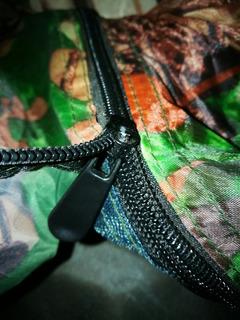 Carpa Apostadero Caza Camping Hide Real Trece Camuflaje