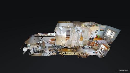 Casa Com 3 Dormitórios À Venda, 134 M² Por R$ 750.000 - Nonoai - Porto Alegre/rs - Ca1236
