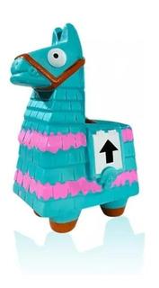 Squishy Llama Fortnite