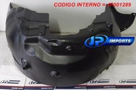 Para-barro Diant Ld Actyon Suv Sport 7972031002 Jp001289