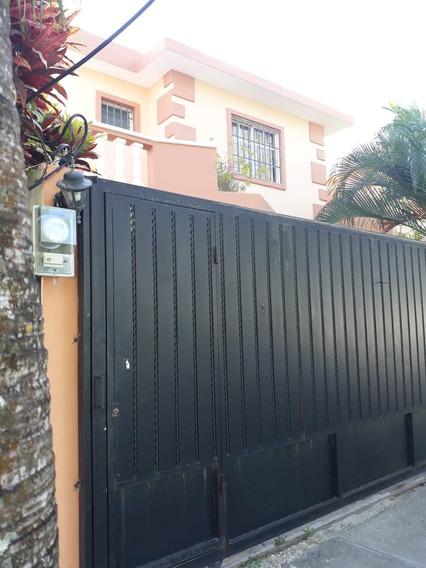 Casa Colinas Del Arroyo 1 Santo Domingo Norte