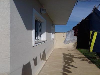 Casa Mogi Moderno Mogi Das Cruzes/sp - 1561