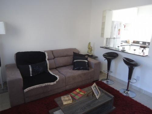 Imagem 1 de 29 de Casas À Venda  Em Pinhalzinho/sp - Compre A Sua Casa Aqui! - 1204718