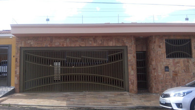 Casa - 3 Quartos - Planalto Paraíso - 1073