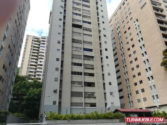 Dl #19-16056 Apartamentos En Venta El Cigarral