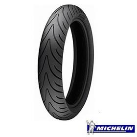 Pneu Michelin Pilot Road 2 120/70-17 58w Dianteiro