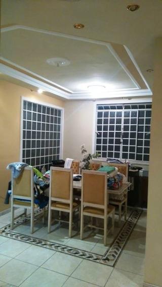 Casa Com 6 Quartos Para Comprar No Castelo Em Belo Horizonte/mg - 42632