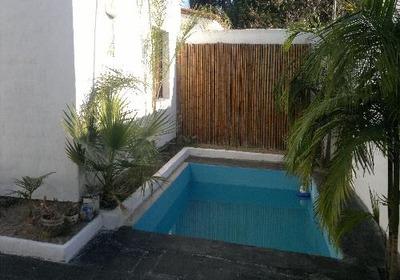 Vendo Casa 3dorm Apto Credito- Cerro De Las Rosas