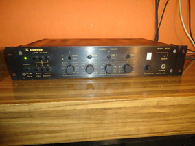 Mix Cygnus Modelo Sam 800