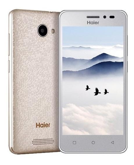 Celulares - Haier - G32