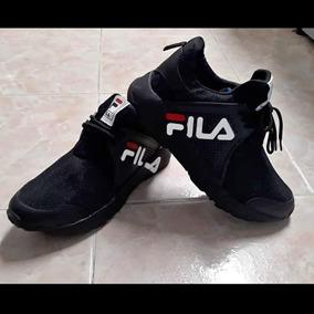 Tennis Zapatos Deportivos Zapatillas Para Hombres