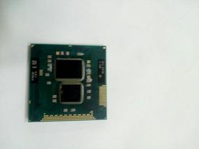 Processador Intel Core I5 Usado 1° Geracao