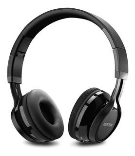 Mpow Thor Bluetooth Inalambricos Envío Gratis