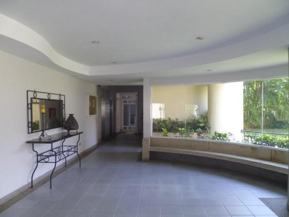 Hermoso Apartamento En El Parral Annic Coronado Rent-a-house