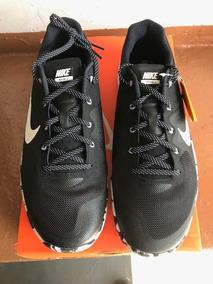 Tenis Nike Metcon Metcon 2 - Tamanho 44
