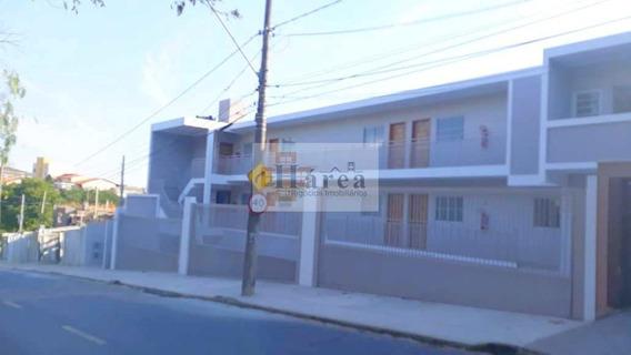 Kit: Jd Leocádia / Sorocaba - V14415