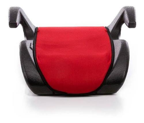 Assento Infantil De Carro Booster Protek - Oferta