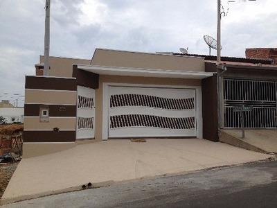 Casa - Ca07678 - 4420415