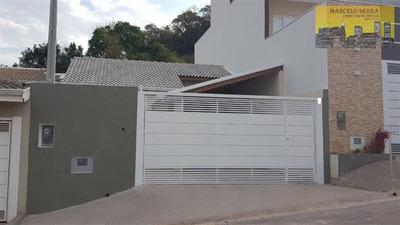 Casas À Venda Em Jundiaí/sp - Compre A Sua Casa Aqui! - 1423601