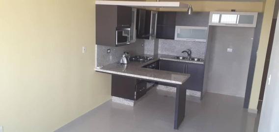 Apartamentos En Venta En Zona Oeste Rg 20-3032