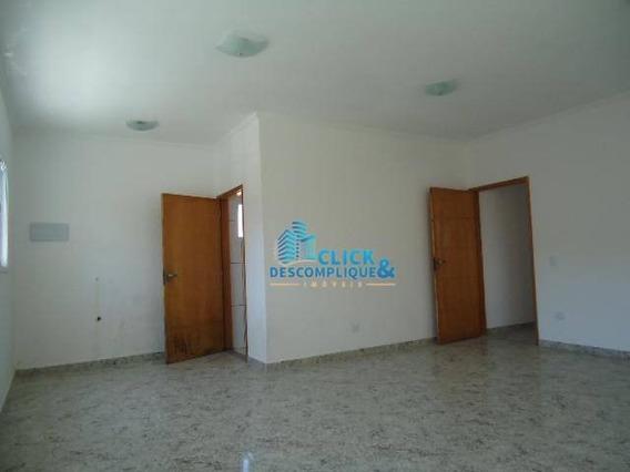 Sala Comercial Para Locação, Cidade Ocian, Praia Grande. - Sa0062