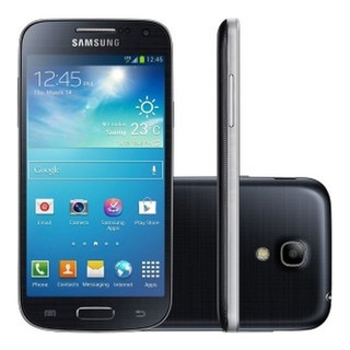 Samsung Galaxy S4 Mini Duos Gt-i9192 8gb Tela 4 | Usado