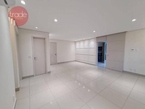 Excelente Apartamento Alto Padrão - Ap6544
