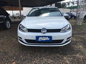Volkswagen Golf Confortline 1.0 Tsi