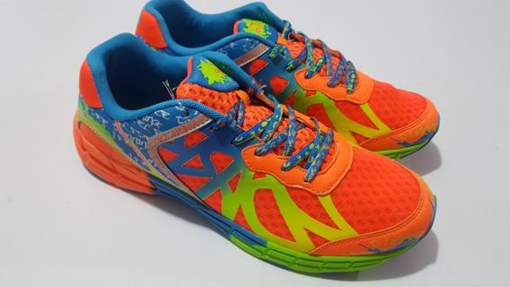 Deportivo Rs21 Zapato Talla 43