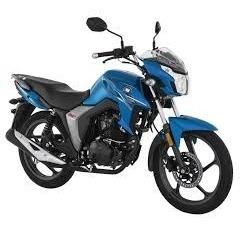 Suzuki Yes 125 I Dk 150 Modelo 2021 0 Km