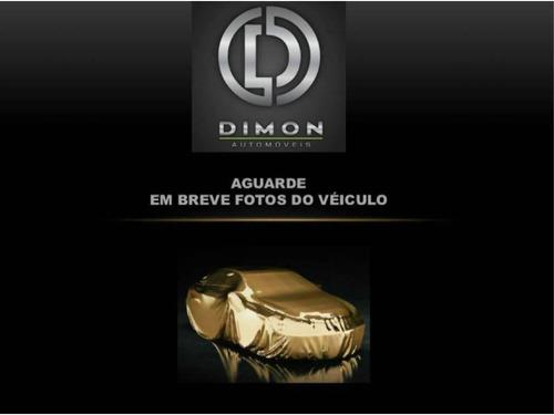 Imagem 1 de 1 de Renault Symbol Expression 1.6