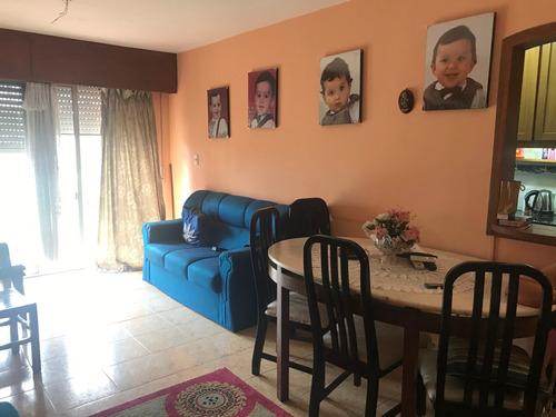 Oficina Sosa - Casa En P.h, 2 Dorm, Próx. Al Nuevo Centro