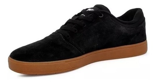 Tênis Masculino Dc Shoes Skate L.a. Crisis - 40% Off !!!