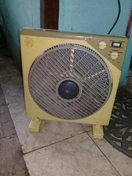 Turbo Ventilador 14 Pulgadas 348.4362806