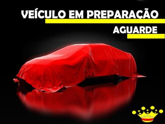 Veracruz 3.8 V6 Aut Prata 2009 Financiamento Próprio 8907