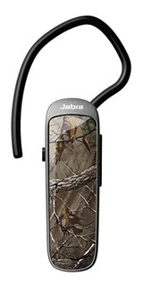 Auricular Bluetooth Jabra Mini Realtree Outdoor Edition (em